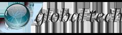 liên hệ công ty tnhh thiết bị và công nghệ global