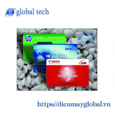Dịch vụ cá thể hóa thẻ