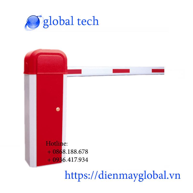 Barrier tự động BS-606