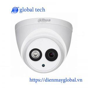 Camera Dahua DH-IPC-HDBW4433C-A