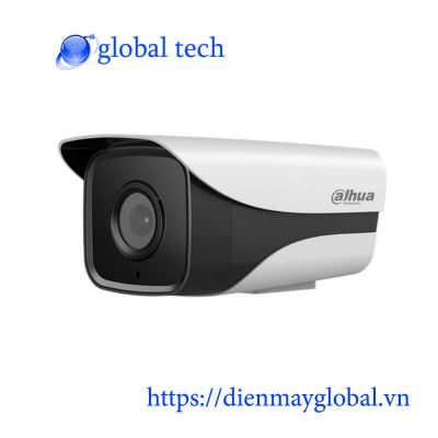 Camera Dahua DH-IPC-HFW1220M-i2