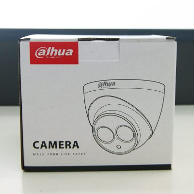 Camera IP Dahua DH - IPC-HDW1025C