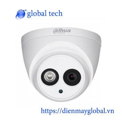 DH IPC HDW 1025C
