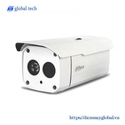 Camera IP Dahua DH-IPC-HFW1025B