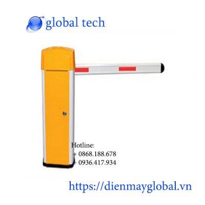 Barrier tự động BS-406