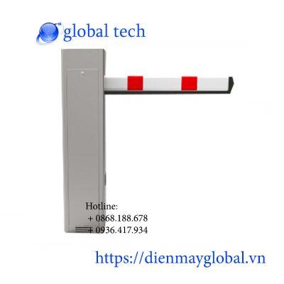 Barrier tự động Zkteco PB1010LR