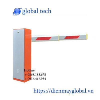 Barrier tự động Ankuai Ak-105