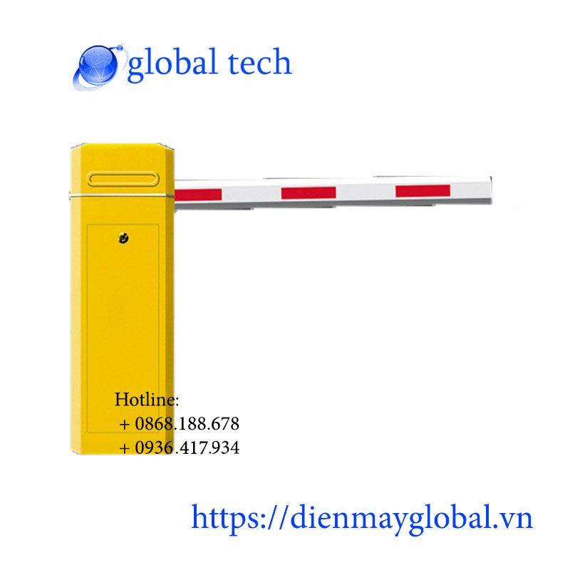 Barrier tự động BS-306