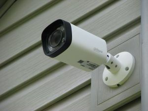Camera Dahua DH-IPC-HFW4431R-Z