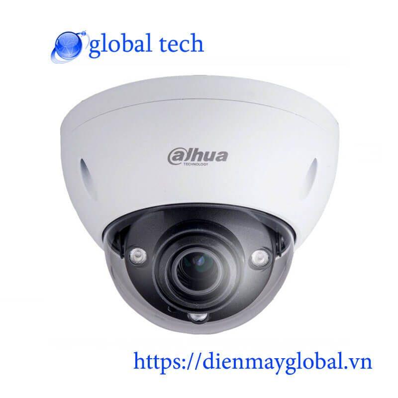 Camera Dahua DH-IPC-HDBW5431E-Z
