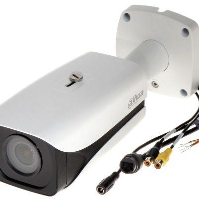 Camera Dahua DH-IPC-HFW5431E-Z