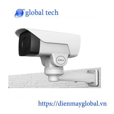 Camera Dahua DH-PTZ11204-GN-P