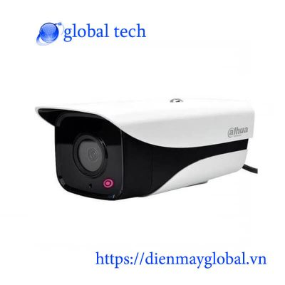 Camera Dahua DH-IPC-HFW1225M-I2