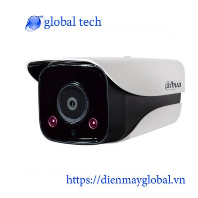 Camera Dahua DH-IPC-HFW4438M-i2