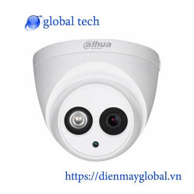 Camera Dahua DH-IPC-HDW1220C