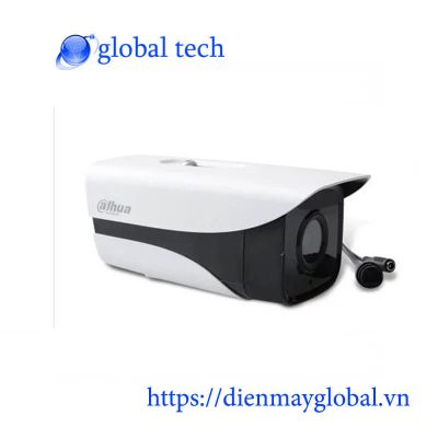 Camera Dahua DH-IPC-HFW1225M-i1