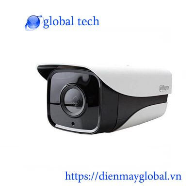 Camera Dahua DH-IPC-HFW4431M - i2