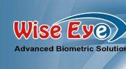 wise-eye