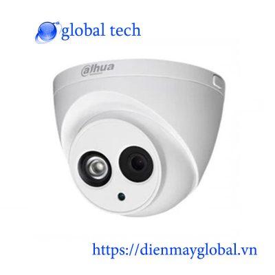Camera Dahua DH-HAC-HDW1020E