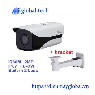 Camera Dahua DH-HAC-HFW1200M-i2