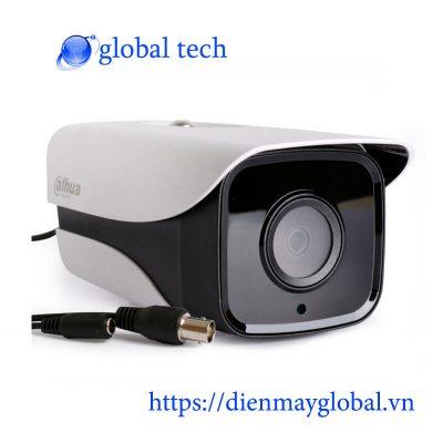 Camera Dahua DH-HAC-HFW1400M-I2
