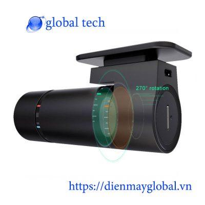 Camera hành trình MC6