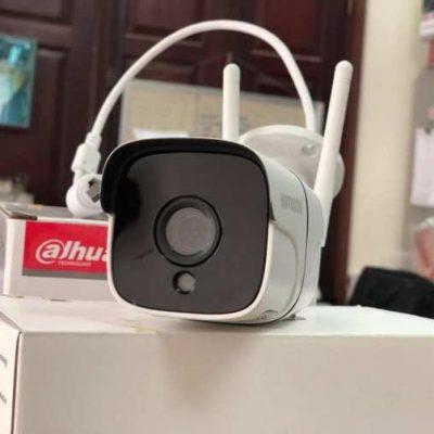 Camera wifi Yoosee Z5 ngoài trời