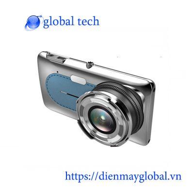 Camera hành trình A8