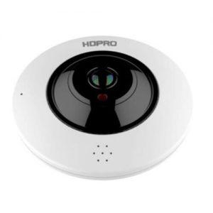Camera HDPro HDP-F420IPPWS