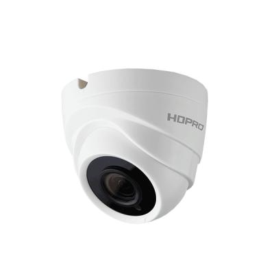 Camera HDPro HDP-D220PT4
