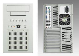 Máy tính công nghiệp IPC 7132