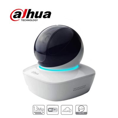 Camera wifi Dahua DH-IPC-A15P