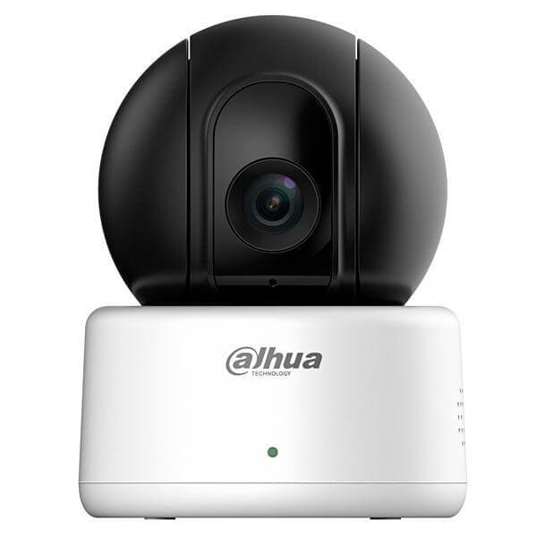 Camera wifi Dahua DH-IPC-A12P
