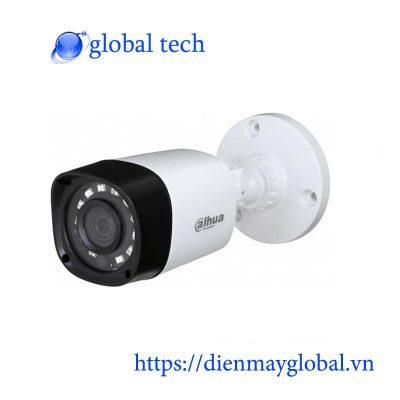 camera giám sát dahua DH-HAC-B1A21P