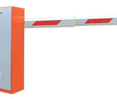 barrier tự động Road RD-101T
