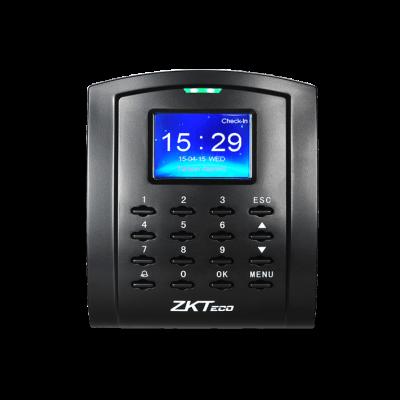 Đầu đọc thẻ Zkteco SC-105