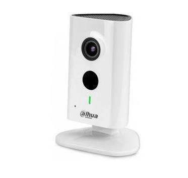 Camera IPC-C35P