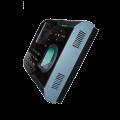 Máy chấm công iclock360