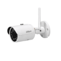 Camera wifi Dahua IPC-HFW1320S-W