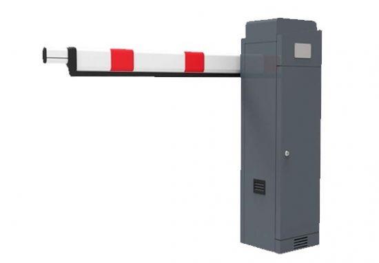 Barrier tự động PB1010
