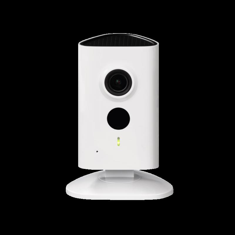 Camera wifi Dahua DH-IPC-C35
