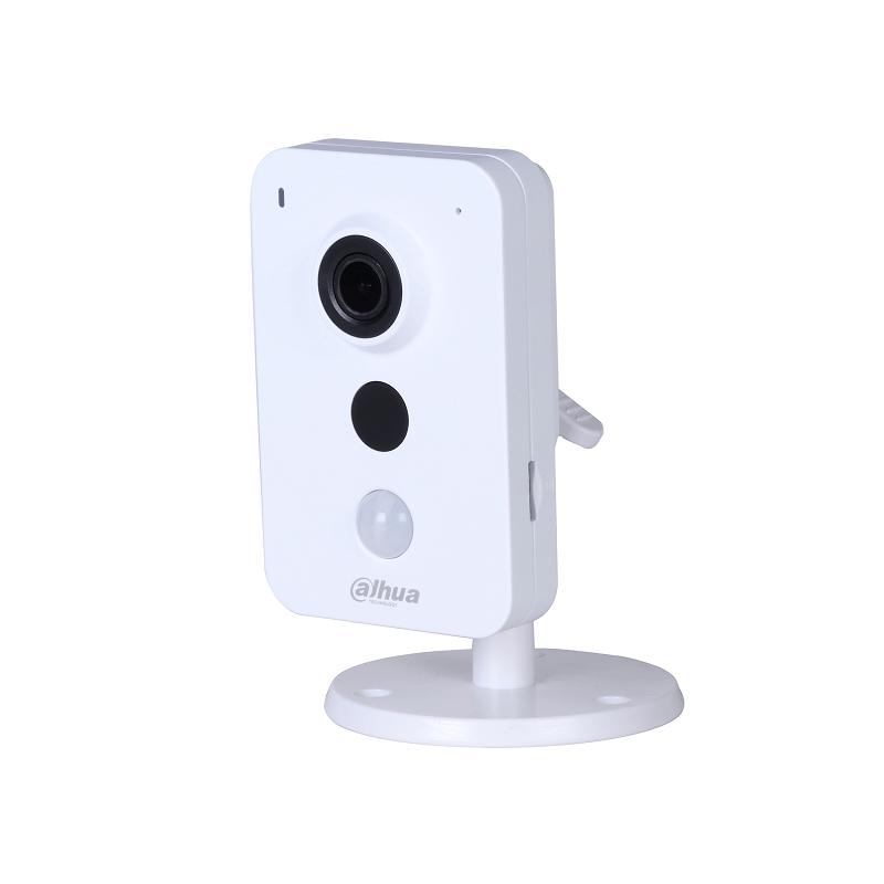 Camera wifi Dahua DH-IPC-K35