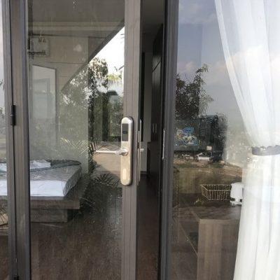 Khóa khách sạn Goodum E5100