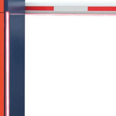 Barrier tự động BS-6306