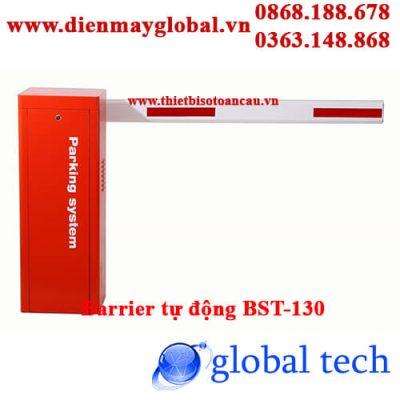 Barrier tự động BST-130