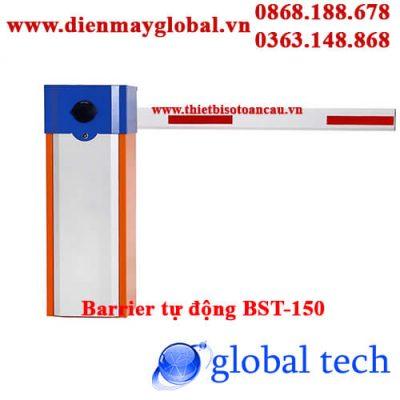 Barrier tự động BST-150