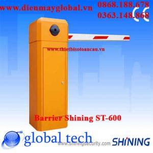 barrier tự động ST-600