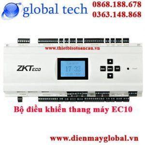 Bộ điều khiển thang máy EC10