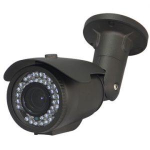 Camera nhận dạng biển số CMNB-2022-LPR