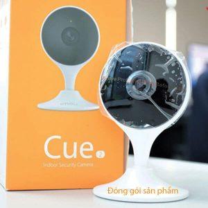 Đóng gói camera wifi-IPC-C22EP-imou